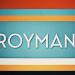Kroymann