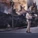 Rassenunruhen in L.A. - 25 Jahre später