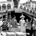 Italienreise - Liebe inbegriffen