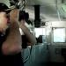 Bilder zur Sendung: Mythos Moby Dick