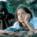 Bilder zur Sendung: Nirgendwo in Afrika