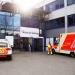 Bilder zur Sendung: Klinik am Südring