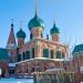 Auf der Suche nach dem alten Russland, Teil 5