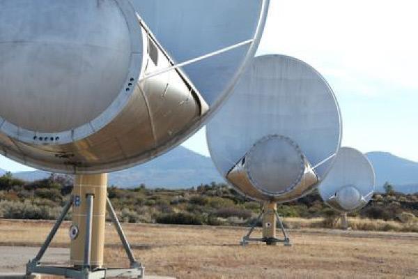 dmax tv programm