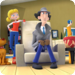 Bilder zur Sendung: Inspector Gadget