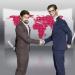 Bilder zur Sendung: Joko gegen Klaas - Das Duell um die Welt