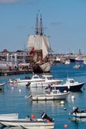 Guernsey, da will ich hin!
