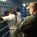 Bilder zur Sendung: Albany County Jail - New Yorks härtester Knast