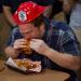 Man vs. Food - Die XXL-Challenge!