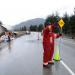 Highway Heroes Canada