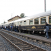 Eisenbahn-Romantik Folge 733