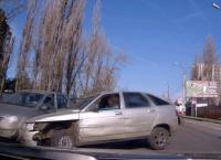 Car Crash TV - Chaoten am Steuer