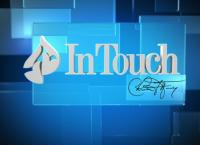 In Touch mit Dr. Charles Stanley