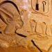 Mythos und Wahrheit: Götter und Astronauten