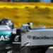 Bilder zur Sendung: Formel 1: Siegerehrung und Highlights