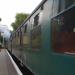 Geheimwaffe auf Schienen - Die Thailand-Burma-Eisenbahn