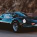 Auto-Biografie - Der Ferrari Dino