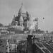 Geheimes Paris