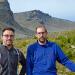 Das Tessin - Zwischen Lago Maggiore und Gotthard