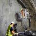 Brennerbasistunnel - Baustelle der Superlative