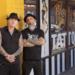 Bilder zur Sendung: Tattoo Shockers - Las Vegas