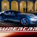 Super Cars