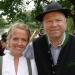 BR Heimat - Zsammg spuit in Mittenwald