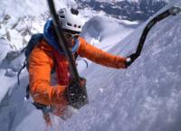 Alpendämmerung - Europa ohne Gletscher