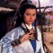 Der Todesstab des Shaolin