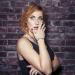 Lena Liebkind live -