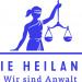 Die Heiland - Wir sind Anwalt