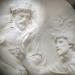 Die großen Mythen - Die Odyssee
