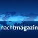 Bilder zur Sendung: Nachtmagazin