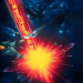 Star Trek: Das unentdeckte Land