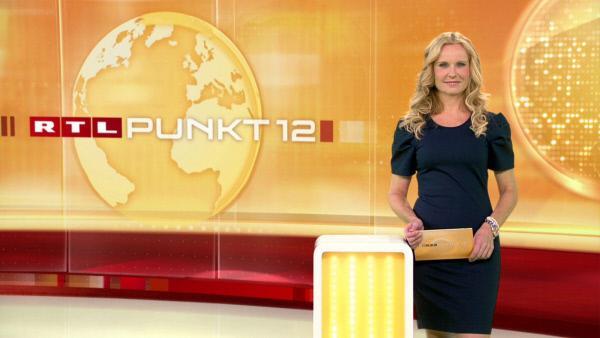 Bild 1 von 4: Katja Burkard