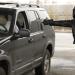 Bilder zur Sendung: Ungeklärt - Mord verjährt nicht