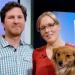 Bilder zur Sendung: Planet Wissen