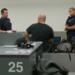 Bilder zur Sendung: Border Patrol Canada