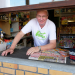 Unser Kiosk - Kaffee, Kippen, Klartext