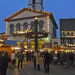 Hessen im Advent