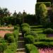 Die Gärten von Florenz