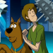 Scooby-Doo und der wunderbare Weltall-Wauwau