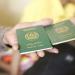 Undercover - Jagd auf das Passfälscher-Netzwerk