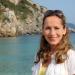 Bilder zur Sendung: Auf Kreuzfahrt im Mittelmeer