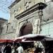 Genussvoll reisen durch Sizilien