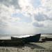Am Schwarzen Meer - Die Küsten von Rumänien und Bulgarien