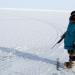 Inuit - Ein Volk setzt sich zur Wehr