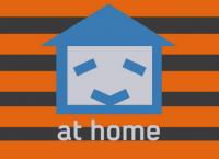 gotv at home