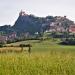 Burgen und Schlösser in Österreich - Vom Vulkanland ins Schilcherland
