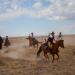 Mythos Little Bighorn